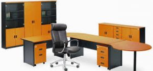 meja kantor surabaya