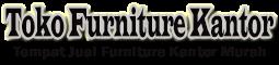 Furniture Kantor Surabaya